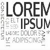 What is Lorem Ipsum?
